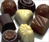 Brockmann's Chocolates